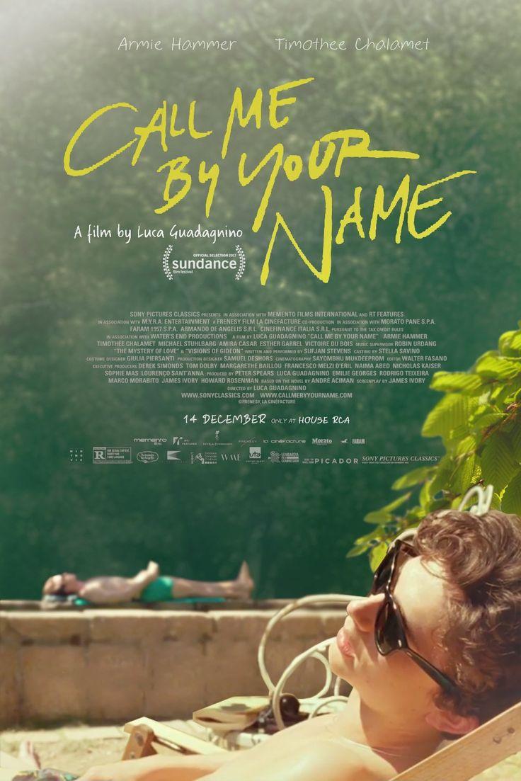 callmebyyourname-poster