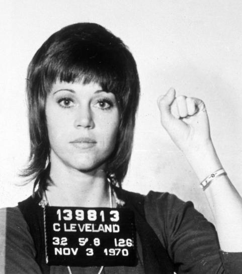 jane-fonda-mug-shot-vertical-tony-rubino