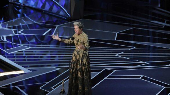 Premios-Oscar-2018-2