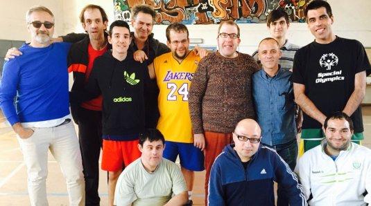 GrupoCampeones